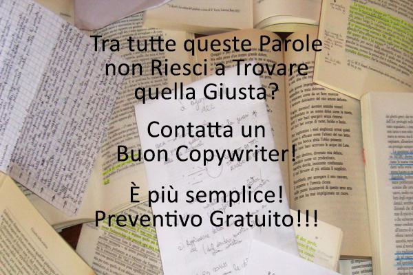 SEO copywriting: scrivere articoli per il web