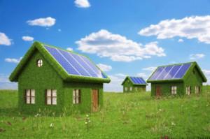 Approfondimenti Edilizia Sostenibile