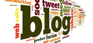 Consulenza SEO: Blog