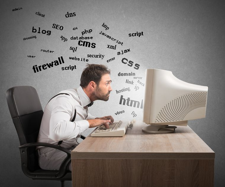 Consulenza SEO: Clienti Online