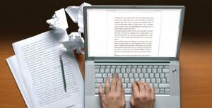 Consulenza SEO: Copywriting