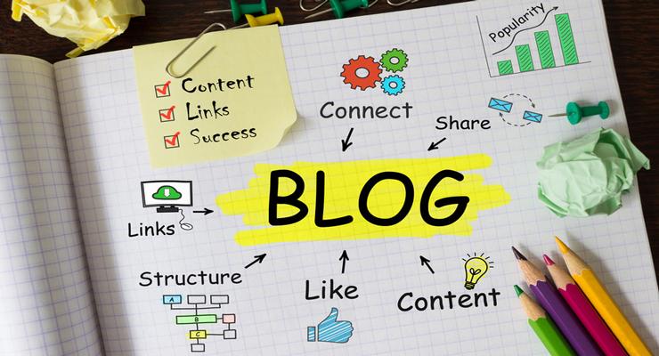 Come Scrivere Articoli per il Web
