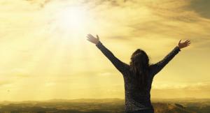 Preghiere Inventate: Brevi e Semplici